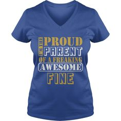 PARENT OF FINE THING SHIRTS #gift #ideas #Popular #Everything #Videos #Shop #Animals #pets #Architecture #Art #Cars #motorcycles #Celebrities #DIY #crafts #Design #Education #Entertainment #Food #drink #Gardening #Geek #Hair #beauty #Health #fitness #History #Holidays #events #Home decor #Humor #Illustrations #posters #Kids #parenting #Men #Outdoors #Photography #Products #Quotes #Science #nature #Sports #Tattoos #Technology #Travel #Weddings #Women