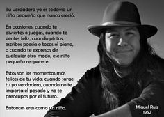 Osho, Coach Quotes, Wise Words, Che Guevara, My Books, Life, Chocolate Caliente, Google, Writing