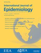 Acetaminophen and/or antibiotic use in early life and the development of childhood allergic diseases
