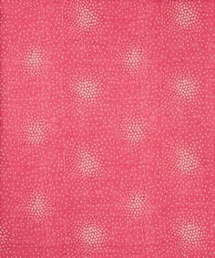Liberty Art Fabrics Riley Linen Union in Flamingo - ShopStyle Decor Pottery Barn Furniture, Cheap Bedroom Furniture, Baby Furniture, Tile Patterns, Pattern Art, Print Patterns, Fabric Wallpaper, Pattern Wallpaper, Flamingo Fabric