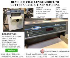 Printer, Conditioner, Challenges, Model, Pattern, Models, Mockup