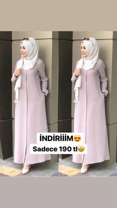 Hijab Prom Dress, Hijab Style Dress, Muslim Dress, Hijab Chic, Hijab Outfit, Street Hijab Fashion, Abaya Fashion, Modest Fashion, Fashion Dresses