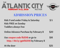 online city tickets promo code