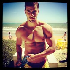 #beautiful #men