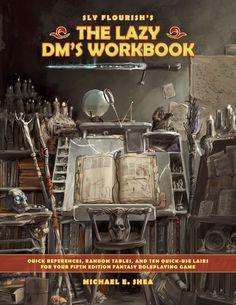 Tarokka-based Random Encounter Effects: SlyFlourish.com Dungeons And Dragons Homebrew, D&d Dungeons And Dragons, Rpg Horror, Rpg Dice, Dungeon Room, Dungeon Maps, Virtual Tabletop, Fantasy Names, Fantasy Map