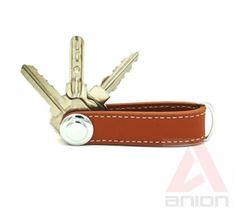 špeciálne kľúčenky a puzdrá na kľúče Belt, Accessories, Luxury, Belts, Ornament, Arch