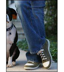 finn comfort shoes