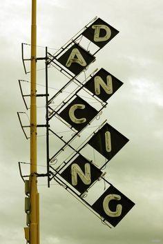 alicino.org