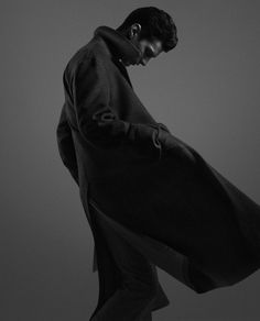 Matthew Bell and Baptiste Radufe captured by the lens of VanMossevelde+N, and styled by Andrea Tenerani, for the latest issue of Panorama Icon magazine. Toni Mahfud, Story Inspiration, Character Inspiration, Photoshoot Inspiration, Baptiste Radufe, Matthew Bell, Kaz Brekker, The Darkling, Maleficarum