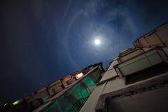 Mumbai | 02.11.12