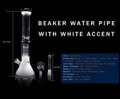 http://www.dhgate.com/store/product/14-1-inch-white-beaker-glass-water-bong-6/388258266.html