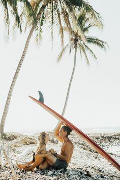 Tropical Beaches With Palm Trees Tropical Beach Resorts, Tropical Beach Houses, Jamaica Vacation, Hawaii Honeymoon, Beach Vacations, Hawaii Pictures, Beach Pictures, Hawaii Pics, Romantic Beach Photos