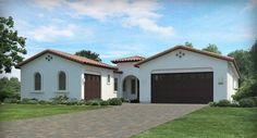 1143 E Bajor St, Gilbert AZ, 85298   Homes.com