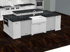Interior Design Software, Washing Machine, Home Appliances, Kitchen, Home Decor, House Appliances, Cooking, Homemade Home Decor, Appliances