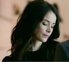 Abigail Spencer as Dana Scott in Suits S3E01 The Arrangement