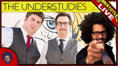 ARISTOTLE FULL THROTTLE || LIVE w/ THE UNDERSTUDIES!