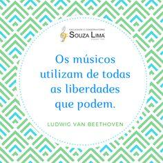 Bom dia😉#músca #músico #souzalima #agenterespiramúsica