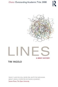 206 best archaeology anthropology and history books images on lines a brief history by tim ingold fandeluxe Images