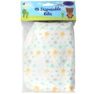 Cheap Nappy Supplies, Snacks & More Baby Deals - Baby Offers at B&M Disposable Bibs, All Kids, Moving House, Baby Essentials, Road Trip, Snacks, Appetizers, Road Trips, Treats