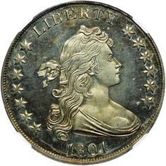 1801 BB-301,B-5 S$1 PF http://www.ngccoin.com/coin-explorer/early-dollars-pscid-45/1801-bb-301b-5-s1-pf-coinid-22704