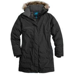 Eastern Mountain Sports EMS Women's Callisto Down Jacket by Eastern Mountain Sports. $167.40
