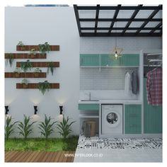 20 Laundry Room Ideas Laundry Room Outdoor Laundry Rooms Laundry Design