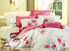 Sprei, bedcover, sprei king koil, sprei katun jepang  http://www.bedcoverhouse.com/