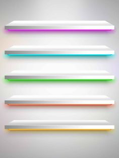 88 Best Iphone Ipad Wallpaper App Shelves Images Stationery