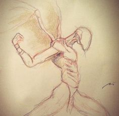 Sketch. 2013