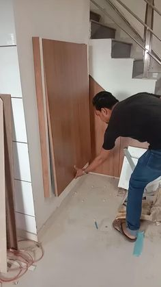 Woodworking Ideas Table, Woodworking Projects That Sell, Woodworking Shop, Woodworking Plans, Woodworking Techniques, Woodworking Videos, Woodworking Magazine, Woodworking Supplies, Popular Woodworking