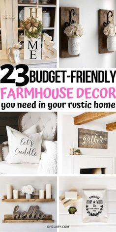 499 best home decorating images on pinterest in 2019 diy rh pinterest com