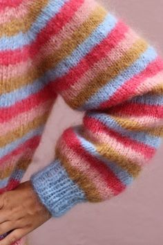 Crochet Clothes, Fingerless Gloves, Arm Warmers, Knit Crochet, Knitting, Outfits, Crocheting, Autumn, Dreams