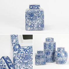 Pote Cornucópia Cerâmica 15 x 15 x 20 cm | A Loja do Gato Preto | #alojadogatopreto | #shoponline | referência 33566779