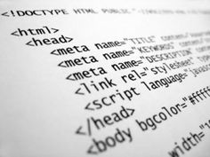 8 Ways Anyone Can Learn To Code Their Own Software