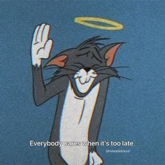 Cartoon Quotes, Cartoon Tv, Girl Cartoon, Sad Wallpaper, Wallpaper Iphone Cute, Disney Wallpaper, Sister Songs, Mickey Mouse Images, Tom And Jerry Cartoon