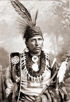 William Faw Faw or Wawasi. The Otoe were once part of the Siouan tribes of the Great Lakes region, a group commonly known as the Winnebago. Native American Images, Native American Beauty, Native American Tribes, American Indian Art, Native American History, American Indians, Oklahoma, Nebraska, Missouri