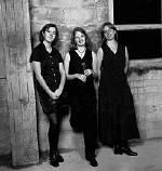 CM Issue:  March/April 1998 Canadian Musician Showcase  The Ennis Sisters –With the commercial breakthrough of Celtic groups Great Big Sea and Leahy, A reps are swooping down on these young Atlantic Canadian lasses with voices bright and clear. The album, Red Is The Rose, named after a traditional song of the same title, includes gentle and the sprightly material, mainly written by Maureen Ennis with arrangements credited to all three siblings.