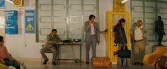 The Darjeeling Limited- Calling Home Image Cinema, Light Film, Moonrise Kingdom, Best Director, Film Grab, Darjeeling, Wes Anderson, Viera, Wonders Of The World