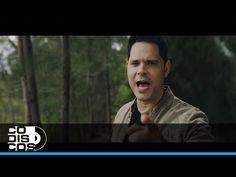 Rey Ruiz - No Se Da Cuenta | Vídeo Oficial