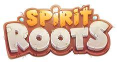 Spirit Roots logo