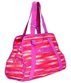 Adidas Women's Bag Trendy Seas Graphic Ii W adidas http://www.amazon.com/dp/B018O5BNMQ/ref=cm_sw_r_pi_dp_m1ZNwb1P55308