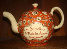 High Tea: Most Expensive Teapots Ever Sold - TheRichest