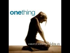 """Wonderful, Merciful Savior - Klaus and Kari Jobe--""""Who would have thought that a lamb could rescue the souls of men."""""""