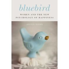 "Girl with Pen -- ""The Intersectional Feminist reviews Bluebird by Ariel Gore"" -- Jan 11, 2010"
