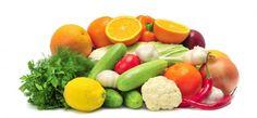 Domowe przetwory z owoców i warzyw