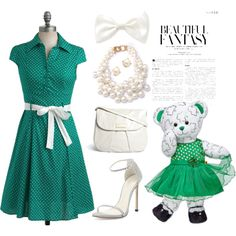 """""""Untitled #1272"""" by diaparsons on Polyvore"""