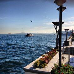 Four Seasons Hotel Bosphorus Four Seasons Hotel, Syria, Istanbul, Snapchat, Turkey, Turkey Country