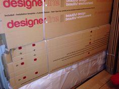 clotheslines Australia; wall mounted clothesline; clothes horse australia