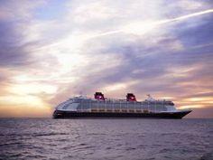Disney Dream wins big at CruiseCritic awards  #UnitedTravelHub #CruiseTravel