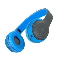 Function: For Mobile Phone,Sport,Common Headphone,Microphone,Supports music,for Video Game,Wireless Headphone,Portable,HiFi Headphone,BluetoothSupport APP: NoTi